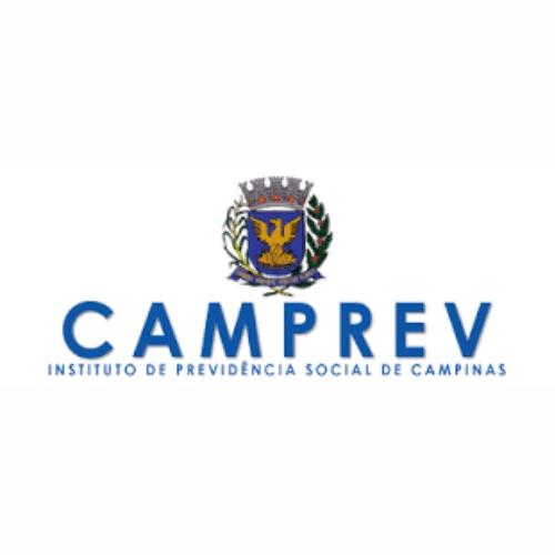 CAMPREV