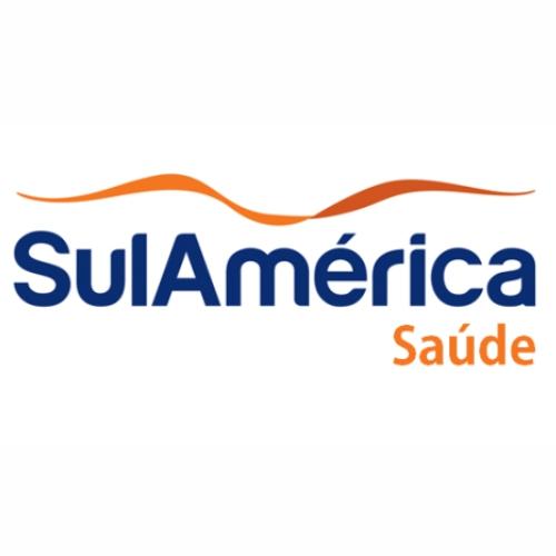 SUL AMÉRICA SAÚDE